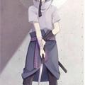 Usuário: UchiaUzumakiOtisukisuki24