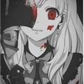 Usuário: Gangsta_MonsterRanne_