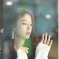 Usuário: Park_Jiyeon14