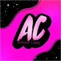 Usuário: ArtistsClass