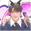Usuário: yunobae