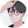Usuário: Haruna_Senju