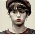 Usuário: Min_Seo-lee