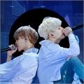Usuário: Yoonmin_Universe
