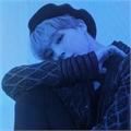Usuário: jikooka_arm