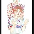 Usuário: Hyunaa_254