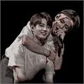 Usuário: Jeon97_Taehy95