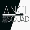 Usuário: AnciSquad