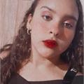 Usuário: SophiaBeckman20