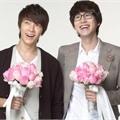 Usuário: Dongkyun