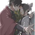 Usuário: Shinobu_Kochou_Fanfics