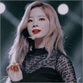 Usuário: Sky_dahyun