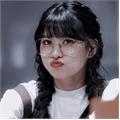 Usuário: Park_kylle_twice