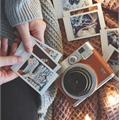 Usuário: Polaroid-