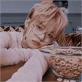 Usuário: Baby-Yeonjun