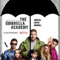 Usuário: The_Umbrella139