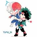 Usuário: Tododeku_Project