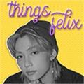 Usuário: ThingsFelix