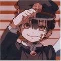 Usuário: Hanako_Project