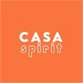 Usuário: CasaSpirit_