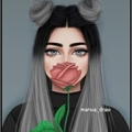 Usuário: Alice_Elizabeth