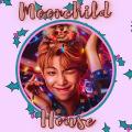 Usuário: Moonchild_House