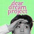Usuário: DearDreamProject