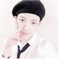 Usuário: jajoongmeow