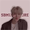 Usuário: SBMusicStore