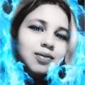 Usuário: mah20098