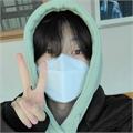 Usuário: yonyoung