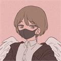 Usuário: Angel_slaaa