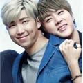 Usuário: Jinnie040900