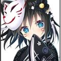 Usuário: Yukina0220x