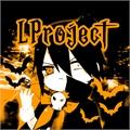 Usuário: LProject