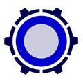 Usuário: Straton54