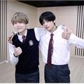 Usuário: taegi_kim