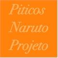Usuário: PiticosNarutoPjct
