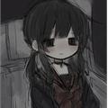 Usuário: Ayumi-Angel