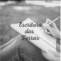 Usuário: Escritora_das_Terras