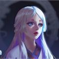 Usuário: Ninaeve