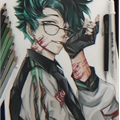 Usuário: Kawaguri_Haga