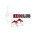 Usuário: EXOCLUB