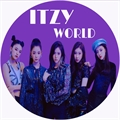 Usuário: ITZY_WORLD