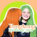 Usuário: YKBK_pjct