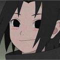 Usuário: Emo_Uchira
