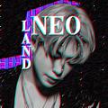 Usuário: NeoLand