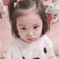 Usuário: Park_Wonhoo