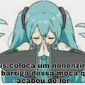 Usuário: KKLoli_chata