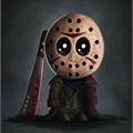 Usuário: Jason-13